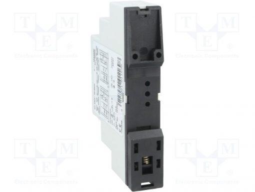 Automat de scara electronic Eaton eaton MOELLER cod: 101064 TLE