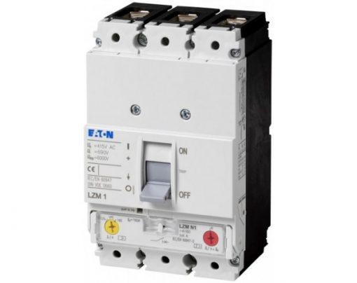 intrerupator-automat-200a-3p-36ka-usol-cod-lzmc2-a200
