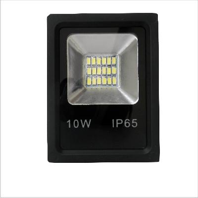 Proiector-cu-LED-10W-Super-Slim-lumina-rece-6400K-Comtec