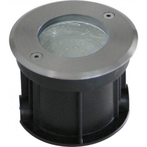TG-3202.01-SPOT PARDOSEALA ( LED 12X0.1W ) IP67 culoare: BLEU
