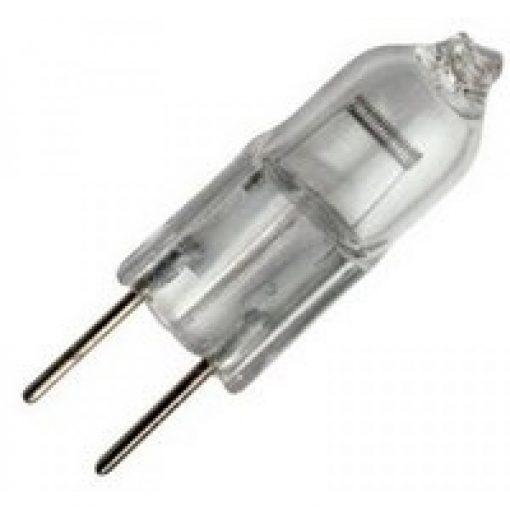TG-2206.1221-Bec halogen JC/G4, putere: 12V/20W