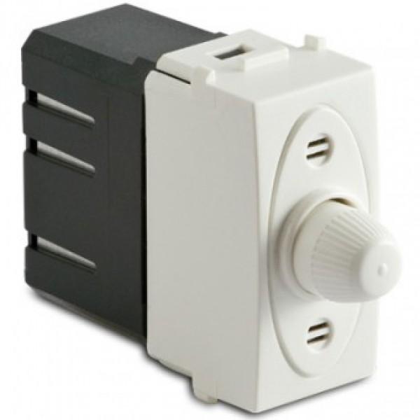 MS.MODO ALB(36052)-Variator 100-500W 230V