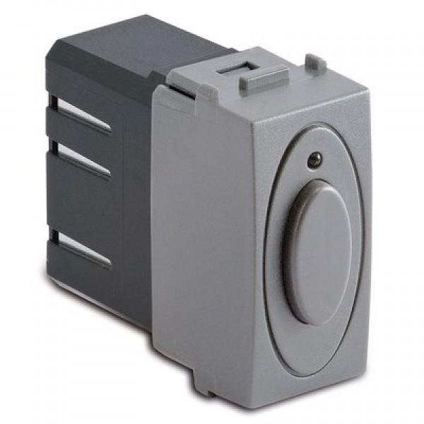 MS.MODO GRI(33054)-Variator touch, 60-500VA 230V, cu filtru RFI