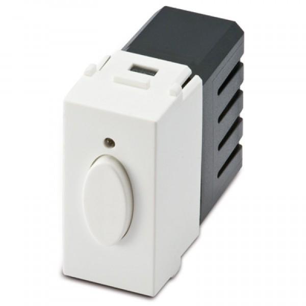 MS.MIX(21054)-Variator touch, 60-500VA 230V, cu filtru RFI