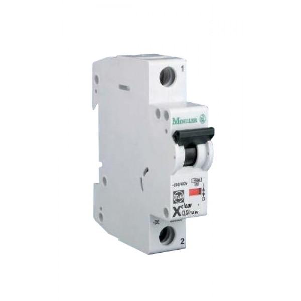 MOELLER-Intr. automat 4.5KA C50, cod: CLS4-C50