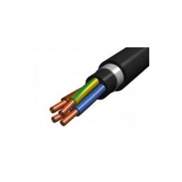 CABLU ELECTRIC CYABY-F ( 5 x 35.00 )