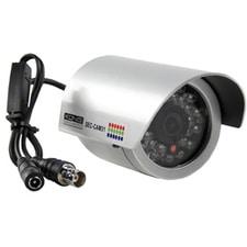 Camera de supraveghere color profesionala Konig SEC-CAM31