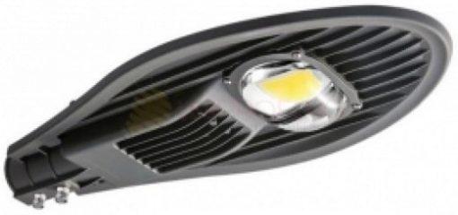 Corp Iluminat Stradal LED 30W VISION BEHGLER