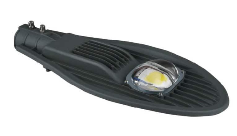 Lumina Led Naturala 30w Braytron Lampa 6000k Electrice Stradala Kc13uFJTl