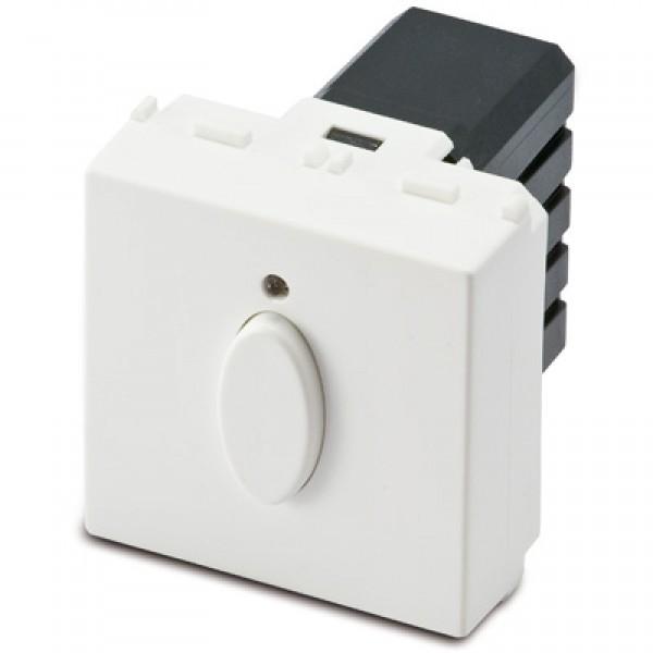 MS.MIX(21054.2)-Variator touch, 60-500VA 230V, cu filtru RFI, 2 mod