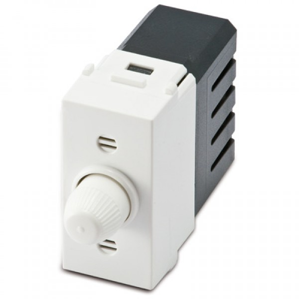 MS.MIX(21059)-Variator 100-500W 230V, cu Intr. cap scara si filtru RFI