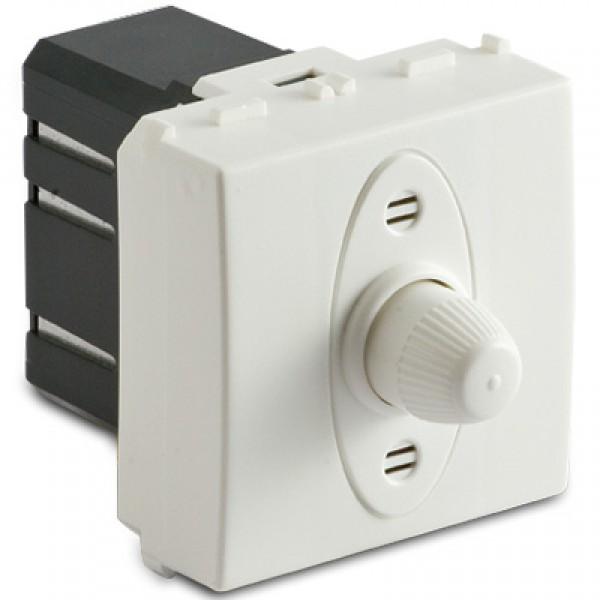 MS.MODO ALB(36052.2)-Variator 100-500W 230V, 2 mod