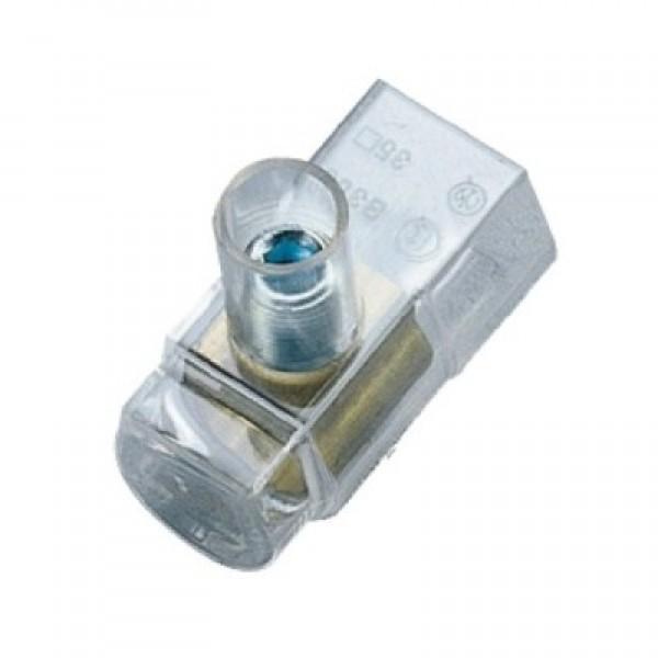 MS(MB40)-Morsete 4 mm2