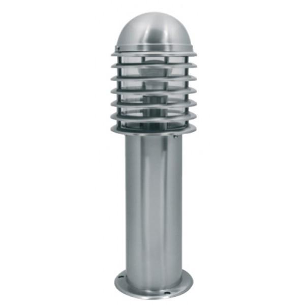 TG-3204.01-LAMPA DE GRADINA IP44 ( 1xE27, max. 60W )