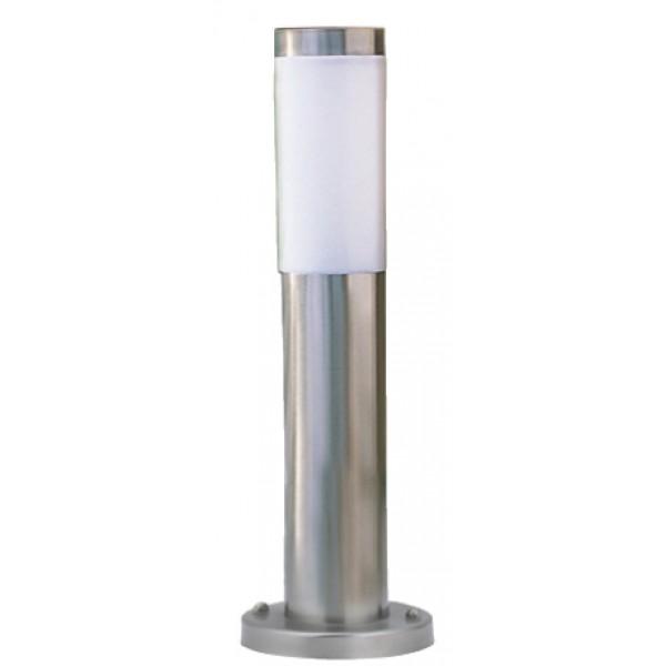 TG-3204.03-LAMPA DE GRADINA IP44 ( 1xE27, max. 60W )