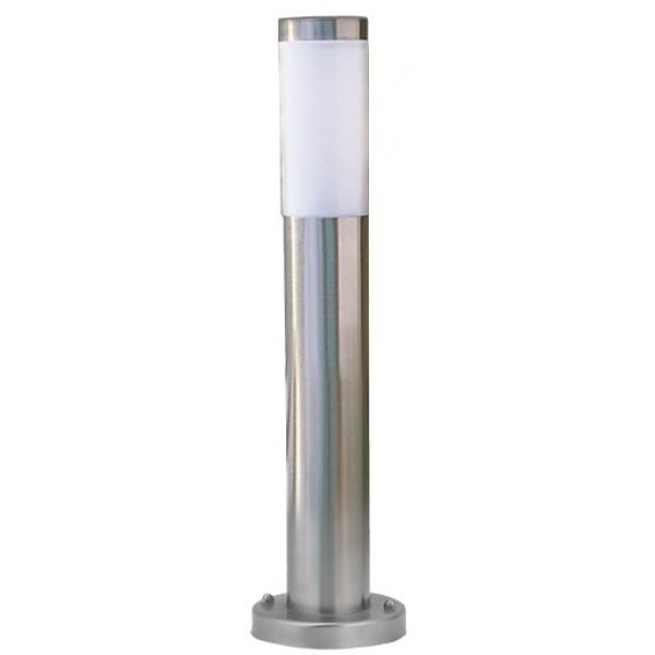 TG-3204.04-LAMPA DE GRADINA IP44 ( 1xE27, max. 60W )