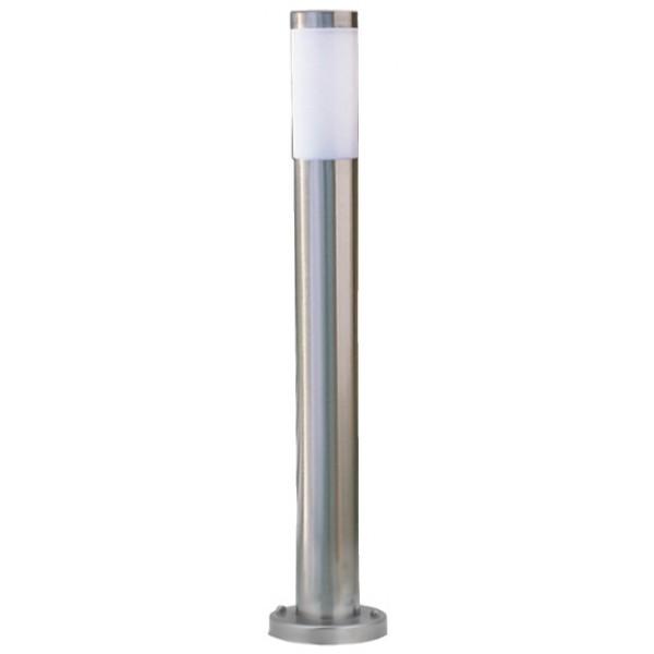TG-3204.05-LAMPA DE GRADINA IP44 ( 1xE27, max. 60W )