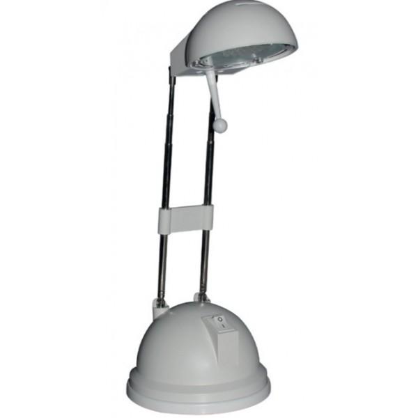 TG-Lampa birou ( 1 x G4, max. 20W ), cod: TG-3108.03201, culoare: ALB
