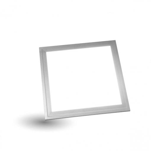 Vision Panel cu led 45W 600X600 6400K