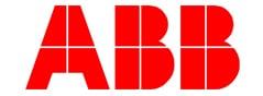 Partener ABB