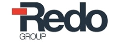 Partener Redo Group