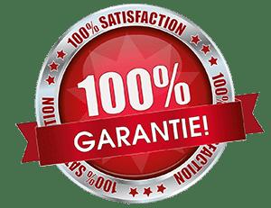 Garantia Calitatii la Pro Electrice