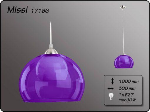 missi fiolet-17166