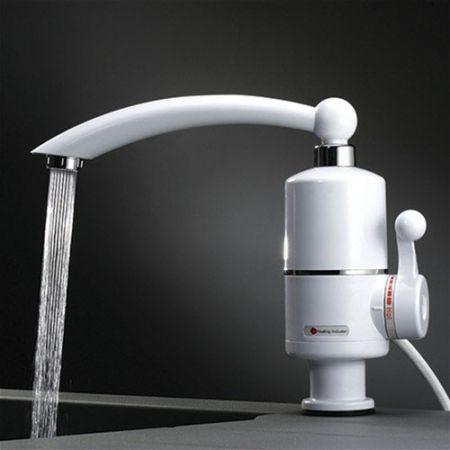 Robinet-electric-incalzire-apa-Instant-Splash-3000w-Well.