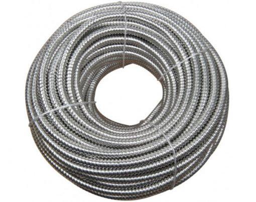 Tub-spiralat-oţel-zincat-diametru-16mm-50m-rola-copex-metalic-Mutlusan