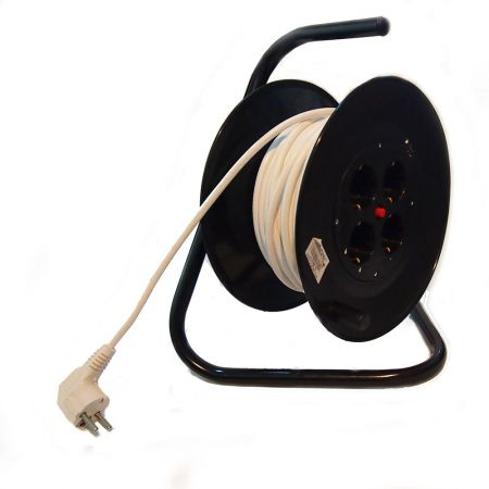 derulator prelungitor-pe-tambur-50-m--cablu-3x1-5