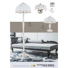 https://proelectrice.ro/produs/lampadar-alb-lemn-3-becuri-327-italai-bianco-clasic-sticla-si-lemn-alfa-polonia/