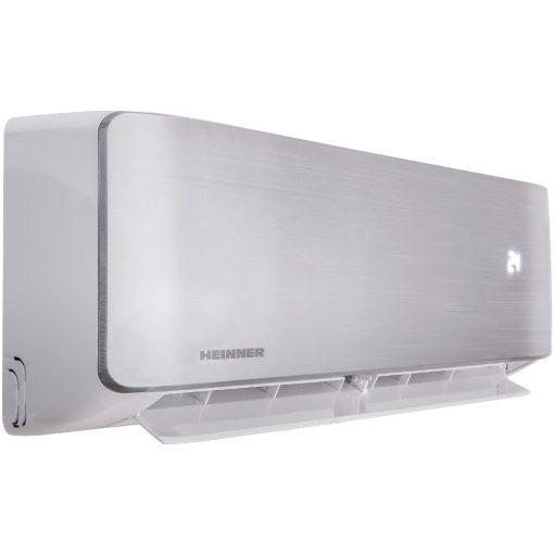Aparat de aer conditionat Heinner HAC-CO12WFN-SL, 12000 BTU, Inverter, Clasa A++, Wi-Fi ID: 126633 / COD: HAC-CO12WFN-SL