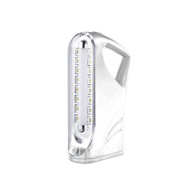 Lampa Emergenta Portabila 28 LED 4W 6500K NH010v