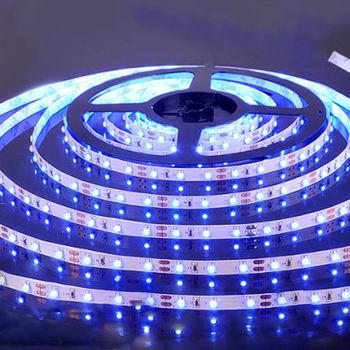 Brand: Horoz Temperatura culoare (K): 4200 K Puterea (W): 24 W Model: HL 541L Curent (A): 2A Durata medie de viaţă (h): 30000 h Tensiune (V): 12 V DC Flux luminos (lm): 1440 lm Dimensiuni (L x W x H x Ø): 1000 x 7 x 3 mm Gradul de protecţie (IP): IP20 Metoda de prindere: Bandă autoadezivă