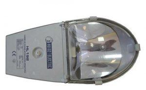 """Lampă """"HL192"""" carcasă E27 IP65 consola Horoz Electric"""