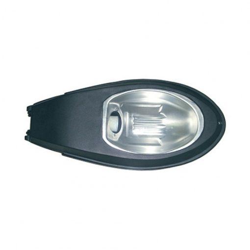 Lampă Stradala E40 IP65 Vatan-250 Horoz