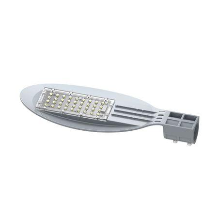 Lampa stradala 30w, lumina rece,IP65,GTV