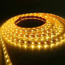 CARACTERISTICI Brand: Horoz Temperatura culoare (K): 4200 K Puterea (W): 4.8 W/M Model: HL 540L Curent (A): 2A Durata medie de viaţă (h): 30000 h Tensiune (V): 12 V DC Flux luminos (lm): 1440 lm Dimensiuni (L x W x H x Ø): 1000 x 7 x 3 mm Tip formă: 35 x 28 SMD Gradul de protecţie (IP): IP54 Metoda de prindere: Bandă autoadezivă