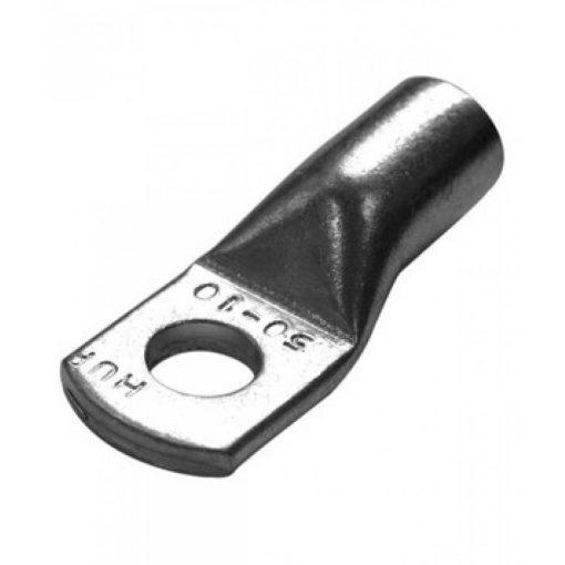 PAPUC CUPRU STANTAT 16-10 mm