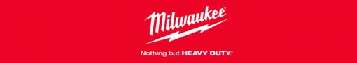 Masina de gaurit cu percutie M18 Milwaukee 2 acc litiuI on 5Ah