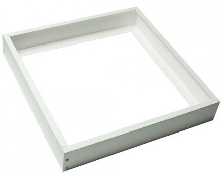 Rama Panel LED 295x295 MM