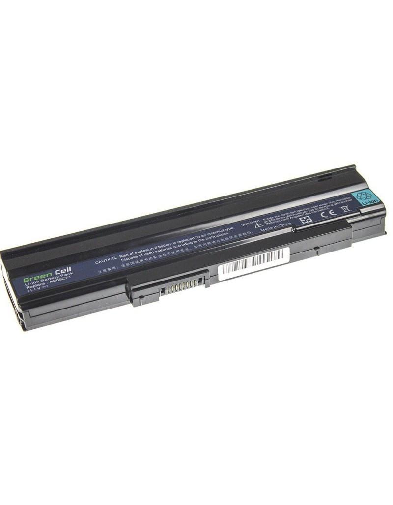 Acumulator laptop Acer Extensa 5235 5635G 5635ZG AS09C31 AS09C71