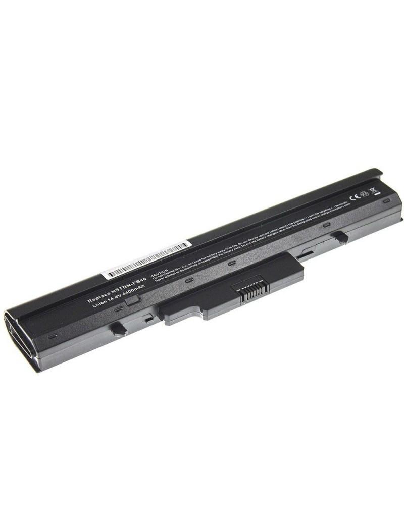 Acumulator laptop HP 510 530 HSTNN-FB40 HSTNN-C29C