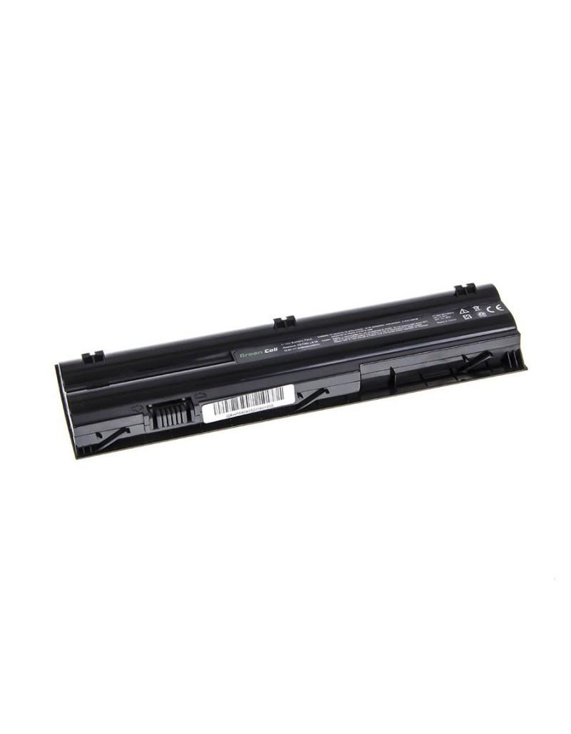 Acumulator laptop HP Mini 110-4100 210-3000 HSTNN-DB3B