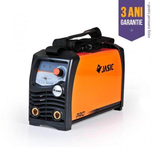 ARC-200-PRO-Z209-Aparat-de-sudura-invertor-Jasic-ARC-200