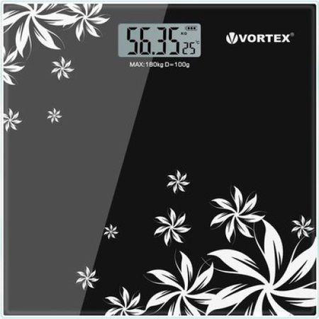 Cantar-de-persoane-VORTEX-VO4802